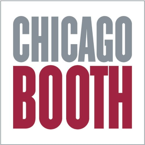 chicago booth s