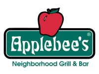 applebees s