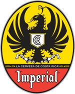 imperial logo s